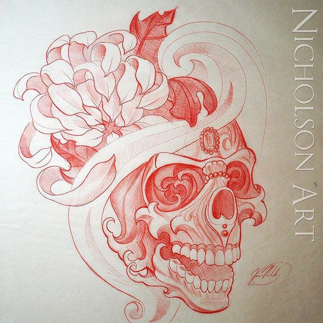 Tattoo Designs Up For Grabs: This Custom Japanese Tattoo Design Is Up For Grabs,Tibetan