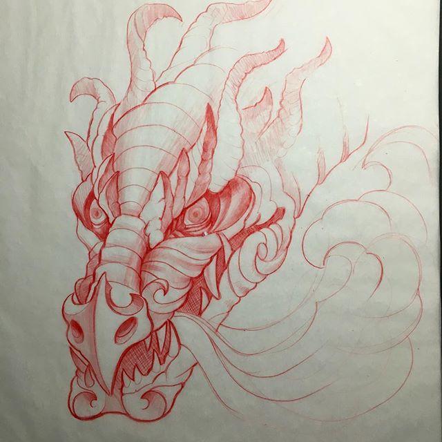 Inked inkjecta inkjunkeyz inkedup tatted tattoo tattoos