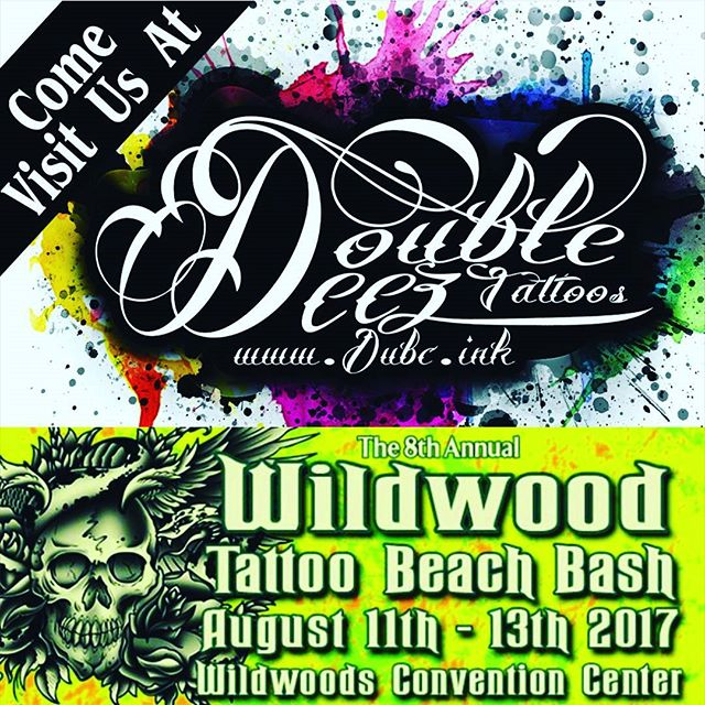 Come-check-us-out-at-the-Wildwood-Beach-Bash-tattoo-convention-2017-All-our-artists-will-be-there-fo