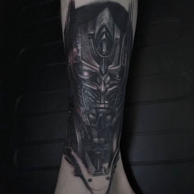 Picture-looks-weird-because-half-the-face-is-fresh-half-is-healed-but-here-is-the-transformers-tatto