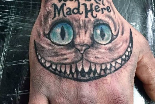 Cheshire-Cat-tattoo-by-Mike-Fabrizio-done-at-Double-Deez-Tattoos-in-West-Chester-check-out-more-of-h