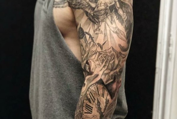Jason-Nicholson-Finished-up-this-sleeve-the-other-day-at-Double-Deez-Tattoos-in-West-Chester.-Check-
