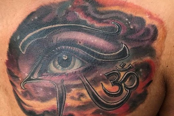 Tattoo-done-by-John-Black-here-at-Double-Deez-Tattoos-in-West-Chester.-Check-him-out-@johnblacktat2-