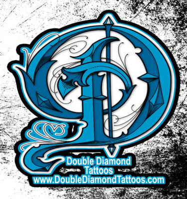 Double Diamond Tattoos (Double Deez Tattoos) West Chester PA